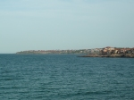 Sozopol/Black Sea