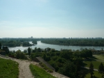 budapest to belogradcik 023