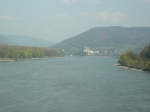 danube again!