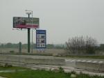 entering slovakia from austria