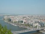 more Budapest....