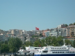 belogradcik to istanbul 024