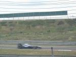 F1 - zoom zoom!