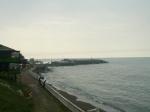 akcakoca seafront