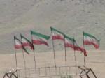 iran to tehran 016
