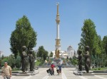 turkmenistan 046