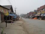 laos 583