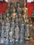 Buddhas for sale